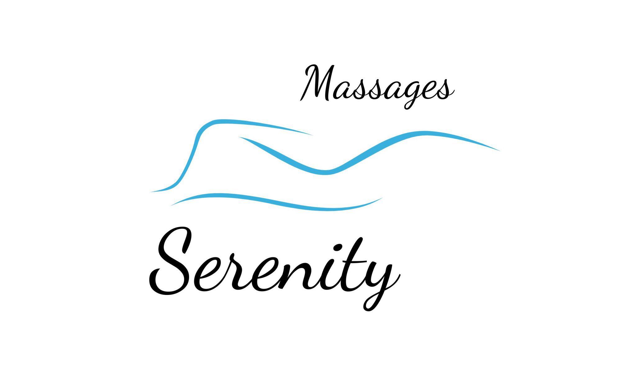 Massages Serenity aux Reussilles